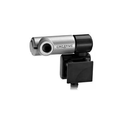 creative webcam driver software