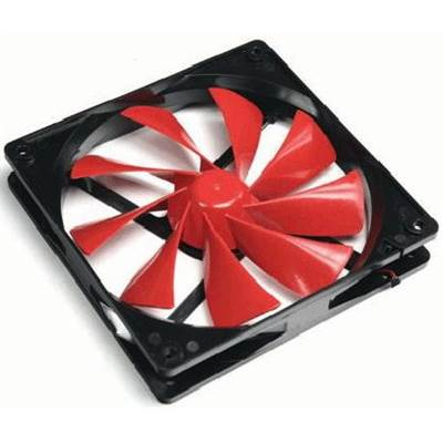 Thermaltake A2492 120mm Case Fan