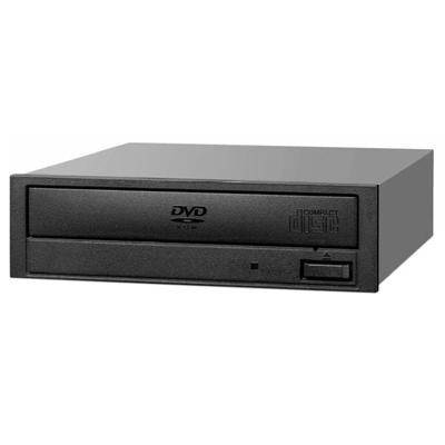 Sony Optiarc DDU1681S-0B 18X DVD-ROM  /  48X CD-ROM Internal SATA DVD-ROM Drive