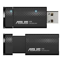 ASUS 90-XB0C00CA00010 CrossLink 2GB USB Cable