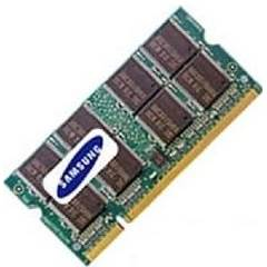 Samsung M471B5673FH0-CH9 2GB DDR3 1333MHz PC3-10600 Laptop Memory