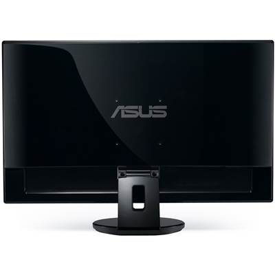 "ASUS VE278Q 27"" LED Backlight Widescreen LCD Monitor"