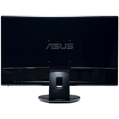 "ASUS VE248H 24"" LED Backlight Widescreen LCD Monitor"