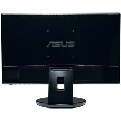 "ASUS VE208T 20"" LED Backlight Widescreen LCD Monitor"