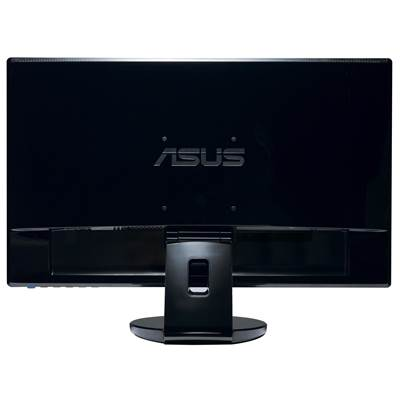 "ASUS VE247H 23.6"" LED Backlight Widescreen LCD Monitor"