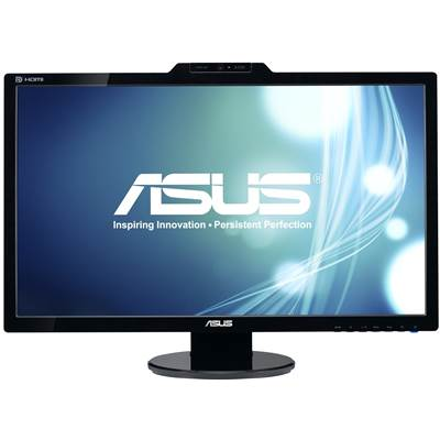 "ASUS VK278Q 27"" LED Backlight Widescreen LCD Monitor"