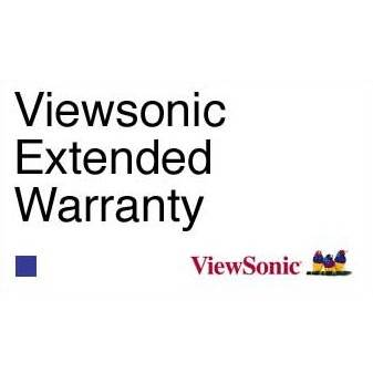 ViewSonic 1-Year Extended Warranty for ViewPad 7 & ViewPad 10 (For a total of 2-Year Warranty)