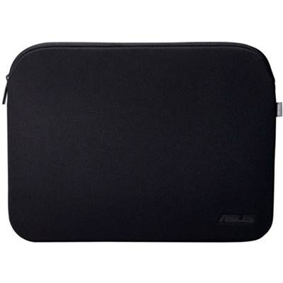 "ASUS 10'' Eee Sleeve 90-XB0EOASL00010- For All 10"" Tablets or Notebooks - Black"