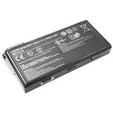MSI 9-Cell Battery for GE620, GT660, GX660, GT680R, GT683R, GT780R, GX780 Notebook