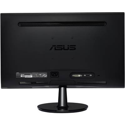 "ASUS VS208N-P 20"" LED Backlight Widescreen LCD Monitor"