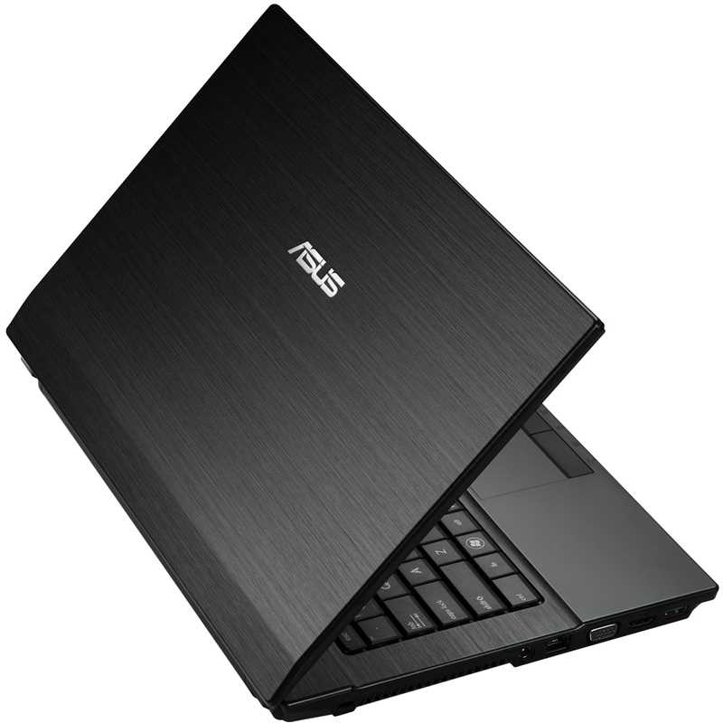 "ASUS P43E-XH51 14"" Laptop"