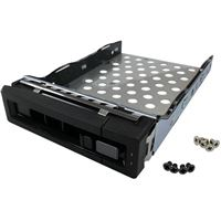 QNAP SP-X79U-TRAY TS-x79 Rackmount Model HDD Tray