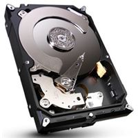 "Seagate Barracuda ST3000DM001 3TB 3.5"" SATA 6.0Gb  /  s Hard Drive"