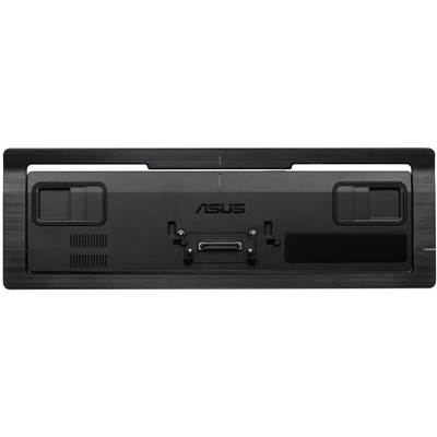 ASUS Notebook Docking Station Only for B43 & B53 (Special order: Lead time 3 days generally)