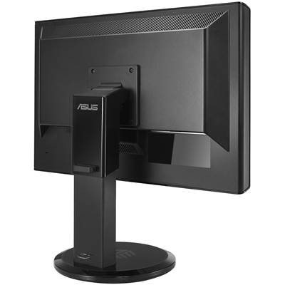 "ASUS VG23AH 23"" 3D IPS LED Backlight WideScreen LCD Monitor"