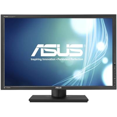 "ASUS PA248Q 24.1"" IPS Professional Widescreen LCD Monitor"