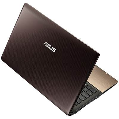 "ASUS K55VD-DB51 15.6"" Laptop"