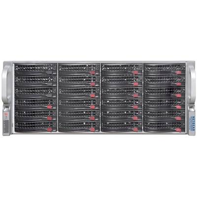 NETGEAR EDA4000-100WWS 4U 24-bay Expansion Chassis for ReadyDATA 5200
