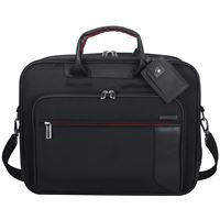 "ASUS 16"" Vector Laptop Carry Case - Black"