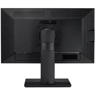 "ASUS PB238Q 23"" IPS Widescreen LCD Monitor"