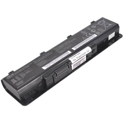 ASUS 6-Cell Battery for N55 Notebook (Special order: Lead time 3 days generally)