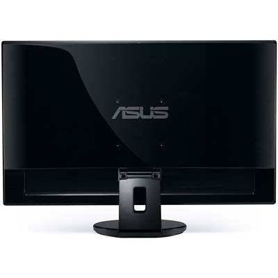 "ASUS VE278H 27"" LED Backlight Widescreen LCD Monitor"