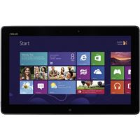 "ASUS VivoTab TF810C 11.6"" 64GB Win 8 Tablet - Grey"