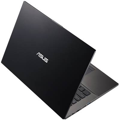 "ASUS B400A-XH52 14.1"" Laptop"