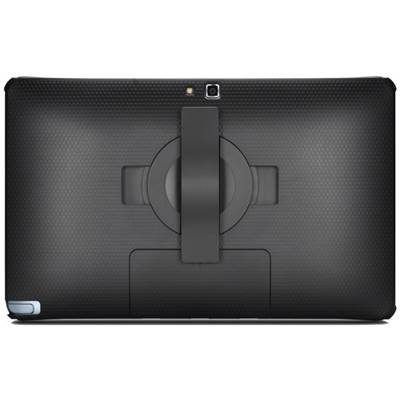 Samsung ATIV Smart PC Hand Strap Case AA-BR0N11B / US For Samsung 500T Series Tablets - Black