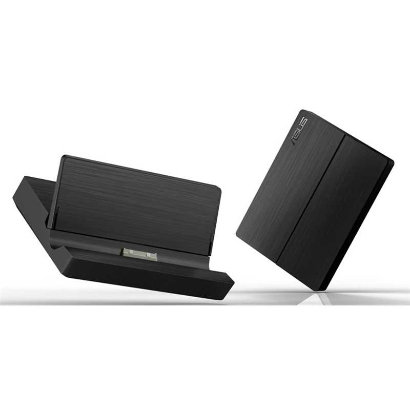 New official asus docking station transformer pad tf201 tf300t tf700t ebay - Asus transformer t100 ports ...