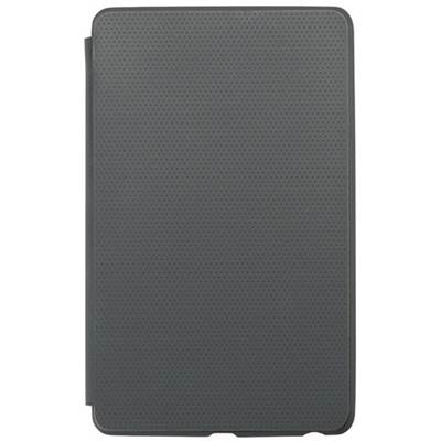 ASUS Nexus 7 Travel Cover - Dark Grey (Original)