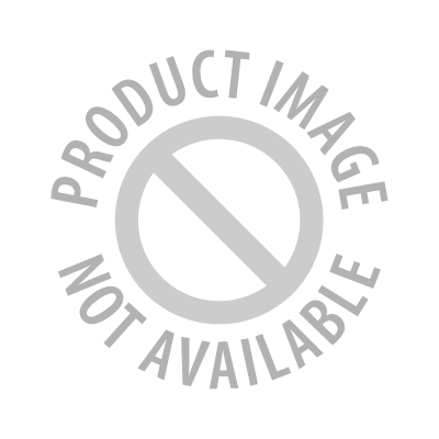 MSI Accessory 914-4136-103 TPM Module Infineon Chip TPM V3.19 Retail