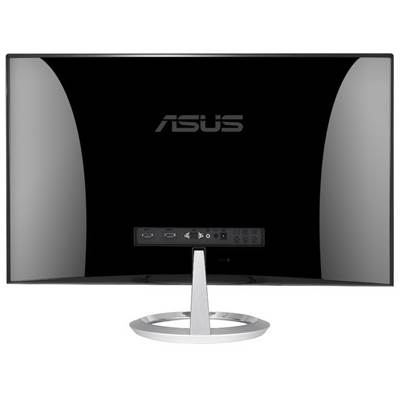 "ASUS MX279H 27"" AH-IPS LED Backlight & Frameless Widescreen LCD Monitor"