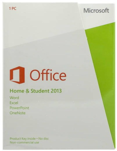 microsoft home and office 2013 product key