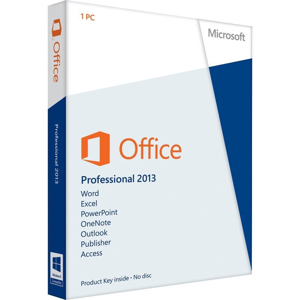 Running windows vista and microsoft office including powerpoint - Running Windows Vista And Microsoft Office Including Powerpoint 55