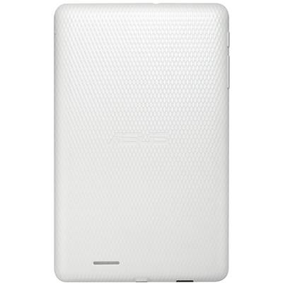 ASUS MeMO Pad 7 Spectrum Cover - White
