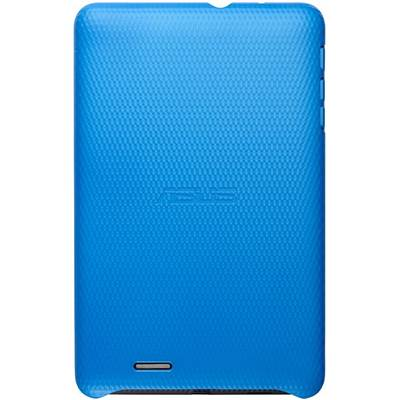 ASUS MeMO Pad 7 Spectrum Cover - Blue