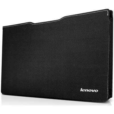 "Lenovo 0C48344 13"" Slot-in Case for Yoga 13"