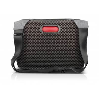 Lenovo 0B47307 ThinkPad Ultralight Topload Case