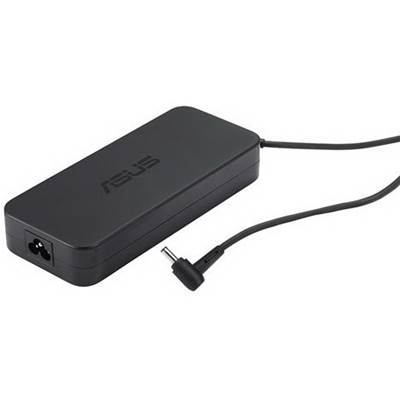 ASUS 180W G-Series Notebook Power Adapter