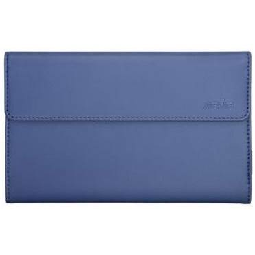 "ASUS VersaSleeve 7 Carrying Case Sleeve For All 7"" Tablets - Blue"