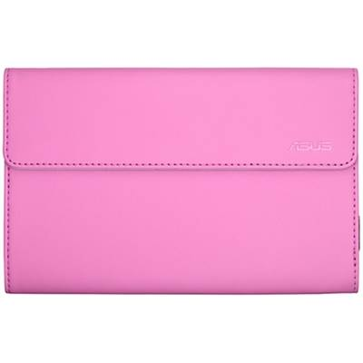 "ASUS VersaSleeve 7 Carrying Case Sleeve For All 7"" Tablets - Pink"