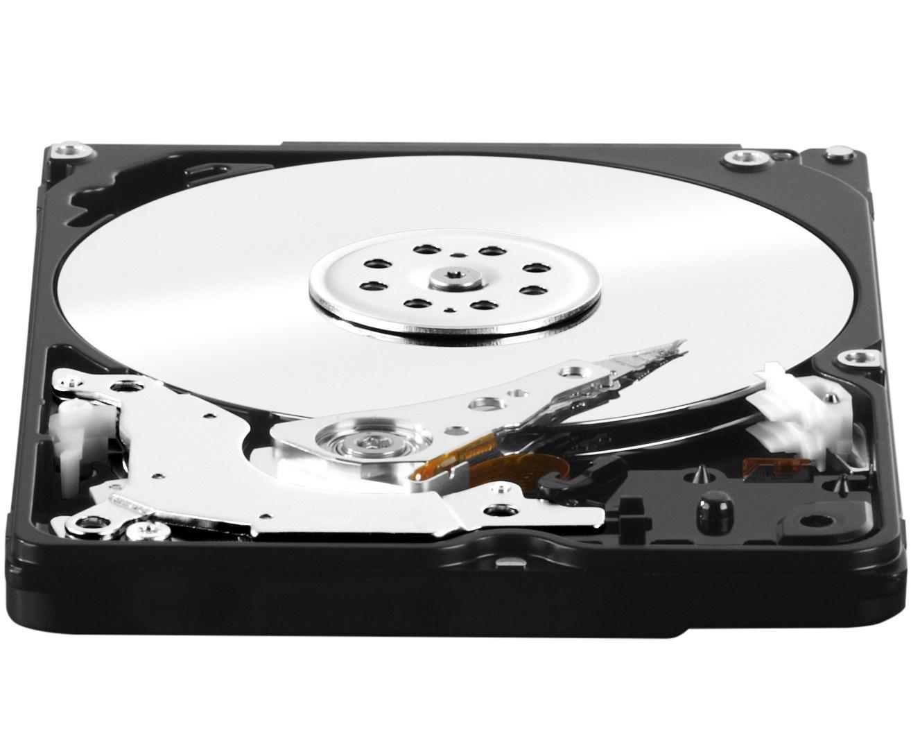 Western Digital Red Wd10jfcx 1tb 25 Sata 60gb S Hard Drive Hdd Hardisk Pc Internal 35 1000gb
