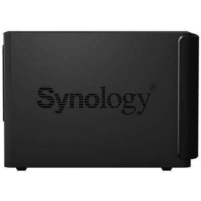 Synology DS214play 2-bay DiskStation NAS