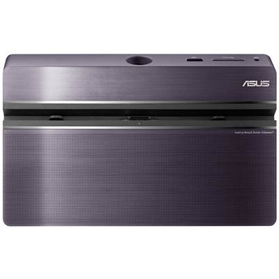 ASUS Audio Dock for Transformer TF700 Tablet Only (Special order: Lead time 3 days generally)