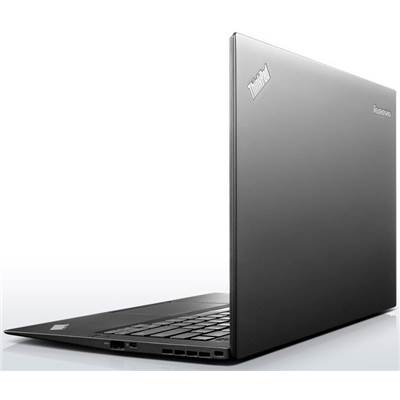 "Lenovo ThinkPad X1 Carbon (Gen 2) 20A70037US 14"" WQHD Core i7-4600U  /  8GB DDR3  /  256GB SSD Business Touch Ultrabook"