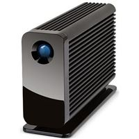 LaCie Little Big Disk Thunderbolt 2 9000477 1TB SSD Desktop Drive