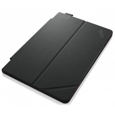 Lenovo ThinkPad 10 Quickshot Cover - 4X80E76538 (Special Order, lead time: 7-20 business days)