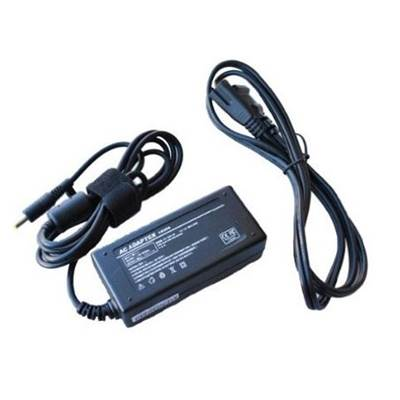 GIGABYTE  GIGABYTE 120 Watt AC Power Adapter for P27 Gaming Laptop (Special Order: Estimated Leadtime 3 Weeks)