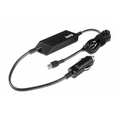 Lenovo ThinkPad 10 36W DC Adapter - 4X20E75080 (Special Order, lead time: 7-20 business days)